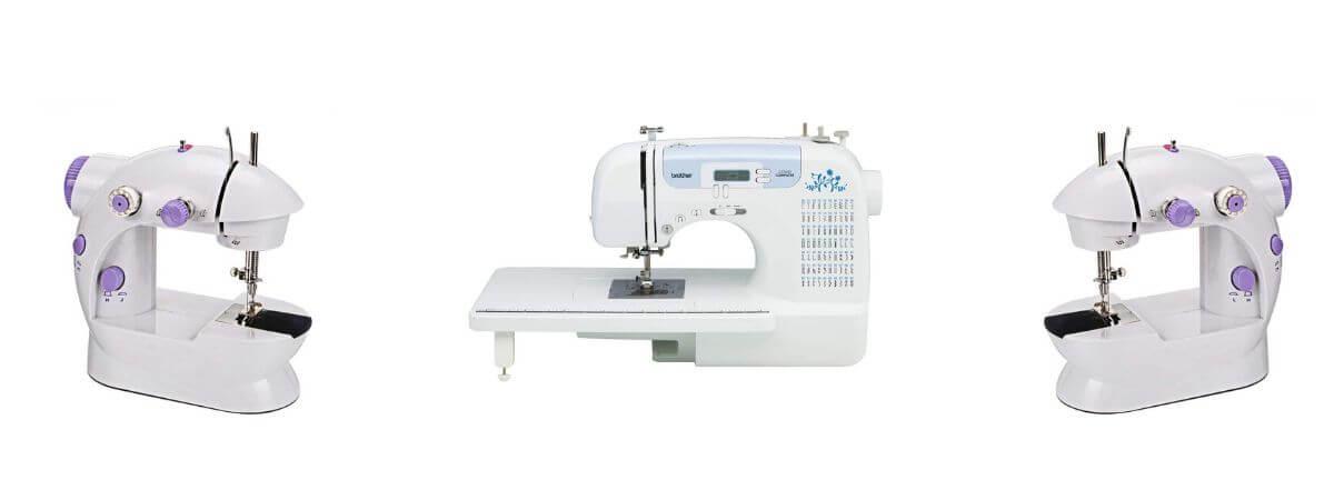 mini-sewing-machine